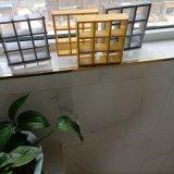 地溝蓋板玻璃鋼網格柵板可拼接格柵