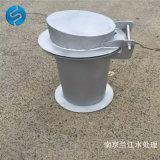 混合液回流泵 潜水污泥回流泵