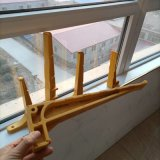 組合式電纜支架玻璃鋼複合電纜托架