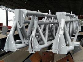 体育馆桁架,机场桁架,桁架结构,管桁架厂家