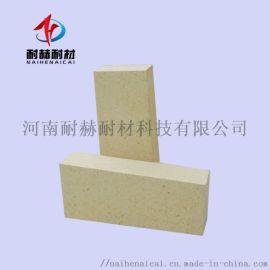 G字高铝砖  石灰窑用耐火砖  二级高铝砖