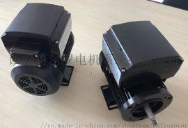 永磁无刷直流电动机高效节能可调速电动机