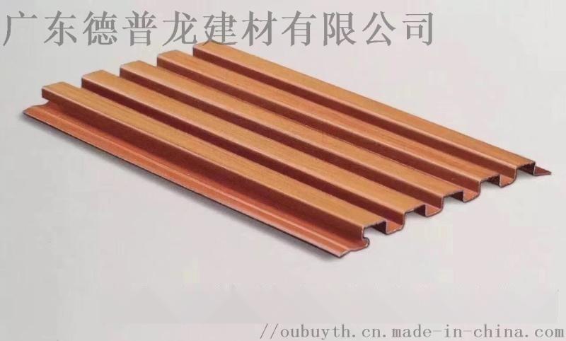 北京商場長城板,背景牆長城格,牆面凹凸長城板裝飾