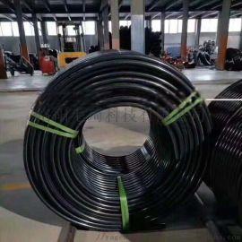 市政给水管材63pe管规格pe管生产厂pe盘管尺寸