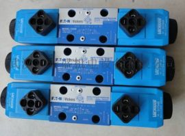 泵车配件 三一 中联 泵车 威格士螺纹插装阀DPS2-10-P-F-0-80