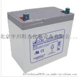 供应江苏理士DJM1255S铅酸免维护蓄电池