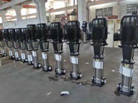 石家庄CDLF泵,CDL不锈钢多级泵