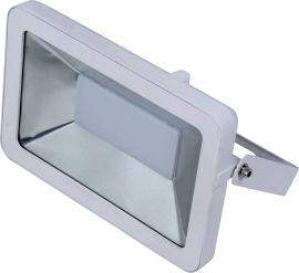 LED泛光灯投光灯集成COB贴片