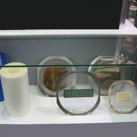 生产 UV减粘膜 晶圆玻璃LED芯片切割UV膜