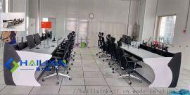 海力鑫监控操作控制工作台厂家低价格促销