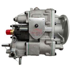康明斯柴油发动机配件NT855燃油泵3070123