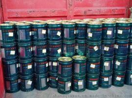 涂料厂家直销材料单组份潮固化聚氨酯防水涂料