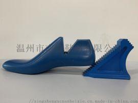 男装意大利楦形尖头鞋楦 手工**商务皮鞋楦头