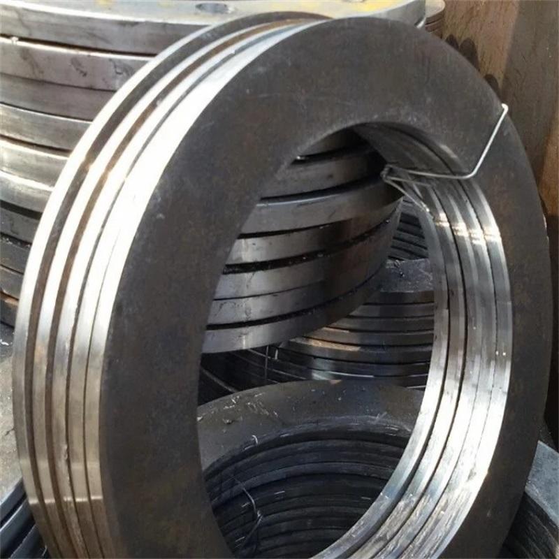 水泥电杆法兰片生产厂家