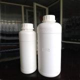 供 亚磷酸三乙酯 工业三乙基亚磷酸酯厂家