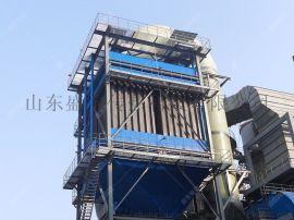 高效优质湿式电除尘器/锅炉除尘设备生产厂家