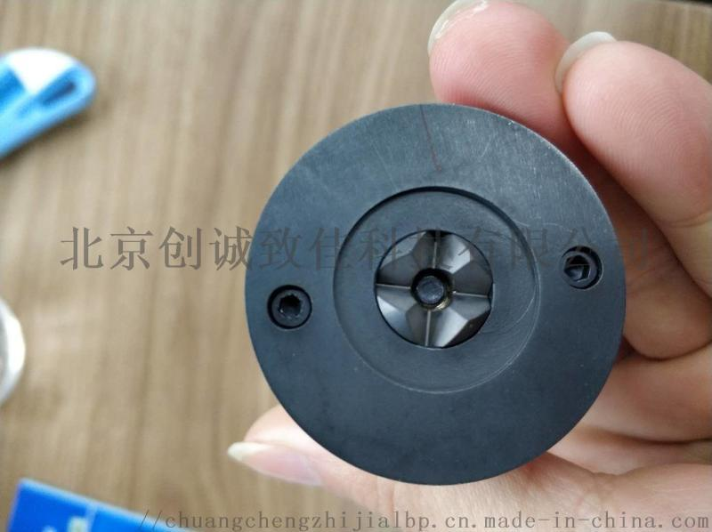 砂型硬度计NO.674-A 中文