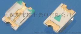 长期销售chip 0805封装灯珠供应商介绍