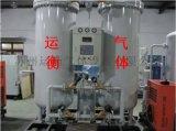 冶金、金属加工行业制氮机
