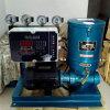 生物质颗粒机油泵 560型颗粒机润滑泵注油泵