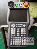 安川示教器JZRCR-APP01-1维修