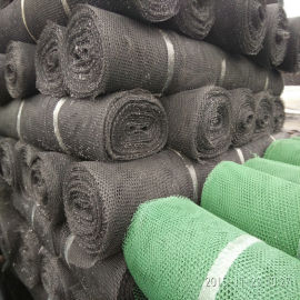 西藏 屋顶绿化排水板量大批发