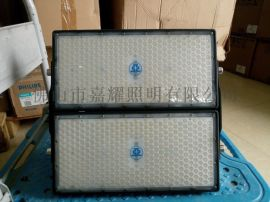 上海亞明ZY606 500WLED投光燈