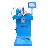 數控直縫焊機ZF1300金屬直縫焊機不鏽鋼自動焊機
