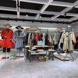 炫色国内的品牌女装进货渠道都在哪里找三荟服饰