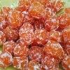 高倍甜度甜菊糖生産工藝