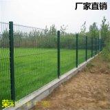 成都隔离护栏网 成都高速护栏网 成都护栏网厂家 成都护栏网价格