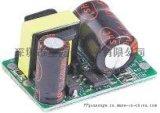 S4120M爲帶狀態記憶的開關調色溫控制晶片