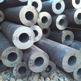 冶钢30CrMo精密     合金精密钢管