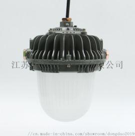 DOD8870 LED防爆平台灯