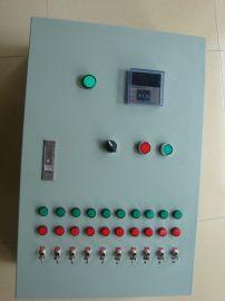 紅外線爐頭點火器點火控制器