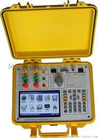 石家庄变压器容量-特性测试仪源头厂家