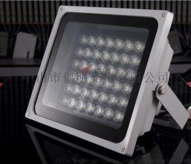 公園照樹燈 室外投射燈 LED投光燈泛光燈室外