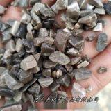 本格供應水洗石 透水地坪石子水磨石專用鵝卵石