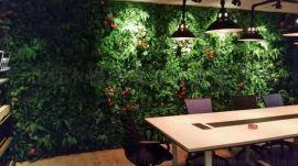 仿真草坪,定制仿真植物墙,仿真草坪厂家