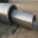 礦用  法蘭實體廠家 碳鋼  法蘭