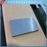 不锈钢耐高温滤片、316L粉末冶金滤片