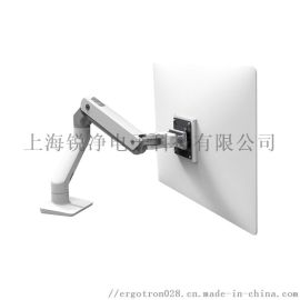 Ergotron45-475-216显示器支架