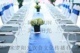 深圳食具出租,桌椅出租,自助食具、圍餐食具