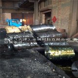 S 0.23*36mm 黑退波纹管带钢 厂家现货