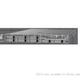 思科 BE6M-M5-K9 统一通讯服务器