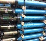 矿用单体液压支柱