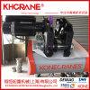 Konecranes環鏈電動葫蘆原裝正品歐式葫蘆