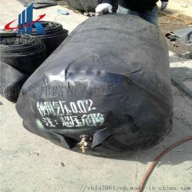 管道封堵气囊A河北彦邦充气型管道封堵气囊使用方法
