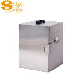 SITTY斯迪92.8309E不鏽鋼電保溫箱