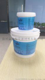 耐磨陶瓷ab胶 陶瓷金属粘结剂 陶瓷胶水